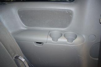 2004 Toyota Sienna LE Kensington, Maryland 35