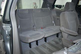 2004 Toyota Sienna LE Kensington, Maryland 39
