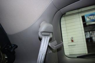 2004 Toyota Sienna LE Kensington, Maryland 41