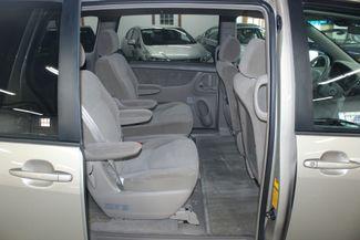 2004 Toyota Sienna LE Kensington, Maryland 46