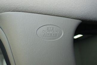 2004 Toyota Sienna LE Kensington, Maryland 48