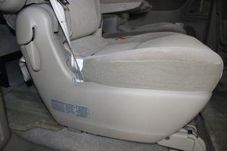 2004 Toyota Sienna LE Kensington, Maryland 50