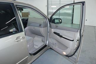 2004 Toyota Sienna LE Kensington, Maryland 55