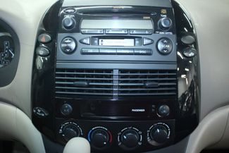 2004 Toyota Sienna LE Kensington, Maryland 74