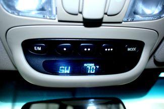2004 Toyota Sienna LE Kensington, Maryland 76