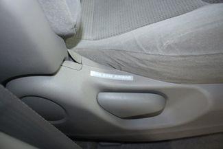 2004 Toyota Sienna LE Kensington, Maryland 63