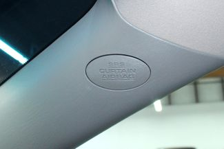 2004 Toyota Sienna LE Kensington, Maryland 92
