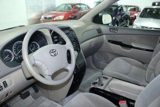 2004 Toyota Sienna LE Kensington, Maryland 93