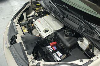 2004 Toyota Sienna LE Kensington, Maryland 95