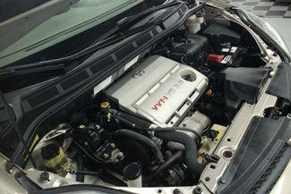 2004 Toyota Sienna LE Kensington, Maryland 96