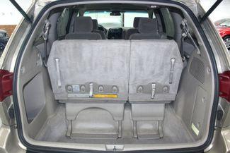 2004 Toyota Sienna LE Kensington, Maryland 98