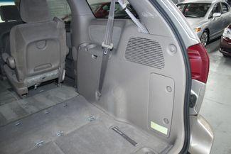 2004 Toyota Sienna LE Kensington, Maryland 100