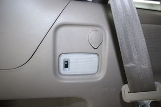 2004 Toyota Sienna LE Kensington, Maryland 102