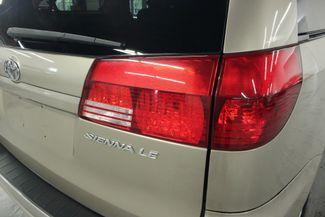 2004 Toyota Sienna LE Kensington, Maryland 114