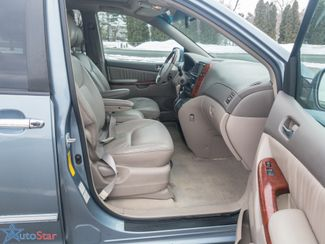 2004 Toyota Sienna XLE with a 6 month 6000 miles warranty Maple Grove, Minnesota 13