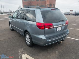 2004 Toyota Sienna XLE with a 6 month 6000 miles warranty Maple Grove, Minnesota 2