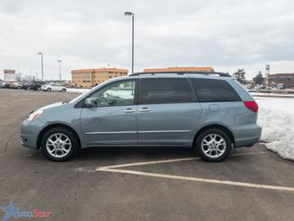 2004 Toyota Sienna XLE with a 6 month 6000 miles warranty Maple Grove, Minnesota 8