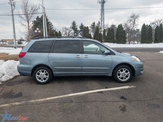 2004 Toyota Sienna XLE with a 6 month 6000 miles warranty Maple Grove, Minnesota 9