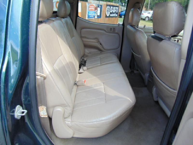 2004 Toyota Tacoma PreRunner  in Austin, TX