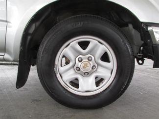 2004 Toyota Tacoma Gardena, California 12
