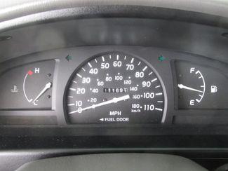 2004 Toyota Tacoma Gardena, California 5