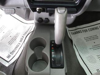 2004 Toyota Tacoma Gardena, California 7