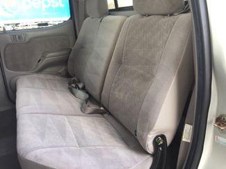 2004 Toyota Tacoma Double Cab V6 4WD LINDON, UT 10