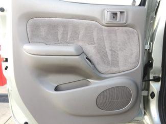 2004 Toyota Tacoma Double Cab V6 4WD LINDON, UT 12