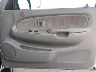2004 Toyota Tacoma Double Cab V6 4WD LINDON, UT 16