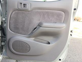 2004 Toyota Tacoma Double Cab V6 4WD LINDON, UT 20