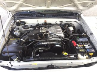2004 Toyota Tacoma Double Cab V6 4WD LINDON, UT 21