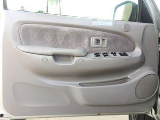 2004 Toyota Tacoma Double Cab V6 4WD LINDON, UT 8