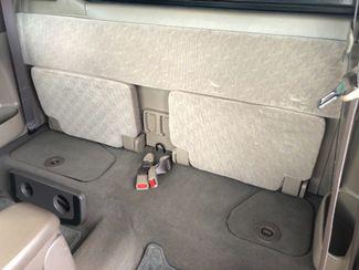 2004 Toyota Tacoma Xtracab V6 4WD LINDON, UT 10