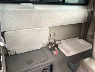 2004 Toyota Tacoma Xtracab V6 4WD LINDON, UT 16