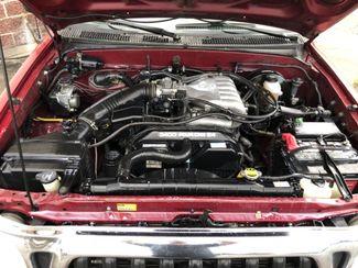 2004 Toyota Tacoma Xtracab V6 4WD LINDON, UT 20
