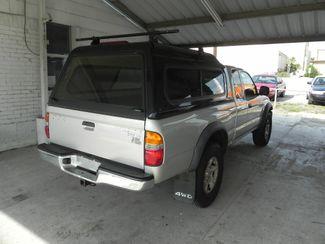 2004 Toyota Tacoma   city TX  Randy Adams Inc  in New Braunfels, TX