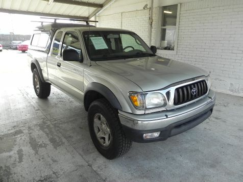 2004 Toyota Tacoma  in New Braunfels