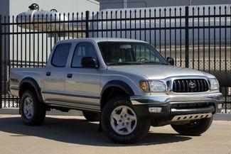 2004 Toyota Tacoma in Plano TX