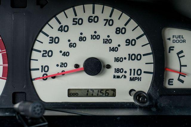 2004 Toyota Tacoma PreRunner Reseda, CA 16