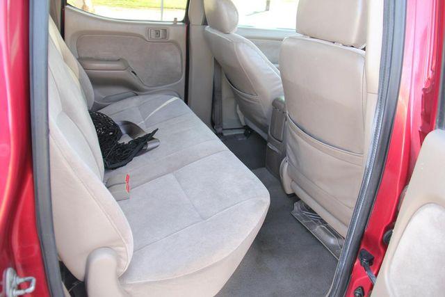 2004 Toyota Tacoma PreRunner Santa Clarita, CA 15