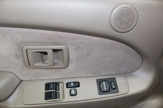 2004 Toyota Tacoma Xtracab PreRunner V6 SR5 Kensington, Maryland 16