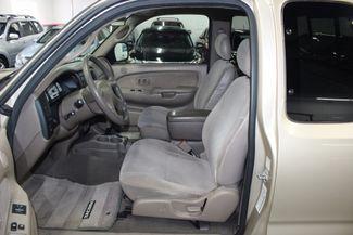 2004 Toyota Tacoma Xtracab PreRunner V6 SR5 Kensington, Maryland 18