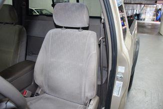 2004 Toyota Tacoma Xtracab PreRunner V6 SR5 Kensington, Maryland 19
