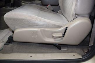 2004 Toyota Tacoma Xtracab PreRunner V6 SR5 Kensington, Maryland 22