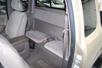 2004 Toyota Tacoma Xtracab PreRunner V6 SR5 Kensington, Maryland 24