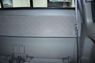 2004 Toyota Tacoma Xtracab PreRunner V6 SR5 Kensington, Maryland 25