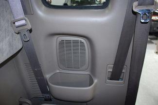 2004 Toyota Tacoma Xtracab PreRunner V6 SR5 Kensington, Maryland 27