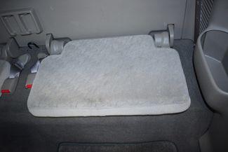 2004 Toyota Tacoma Xtracab PreRunner V6 SR5 Kensington, Maryland 28