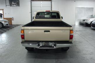2004 Toyota Tacoma Xtracab PreRunner V6 SR5 Kensington, Maryland 3