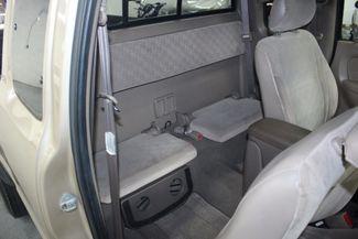 2004 Toyota Tacoma Xtracab PreRunner V6 SR5 Kensington, Maryland 30